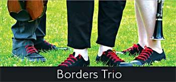 BordersTrio