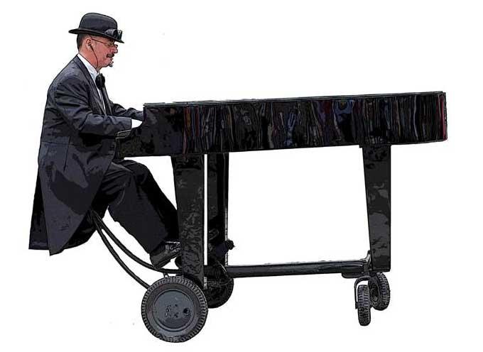 Macadam-Piano03