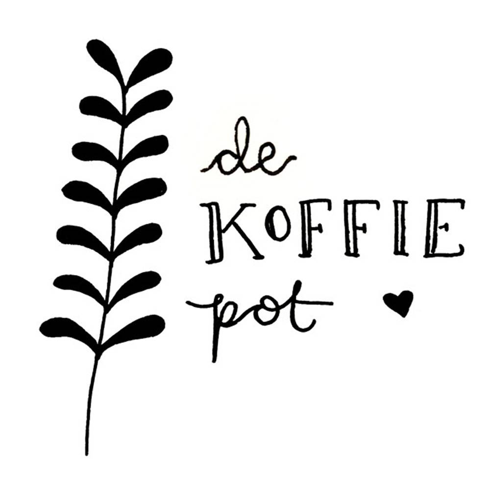 De Koffie Pot Cafe/Bar