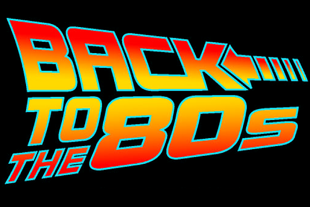 Back to the 80's with Roddy Hankins @ The Left Bank | England | United Kingdom