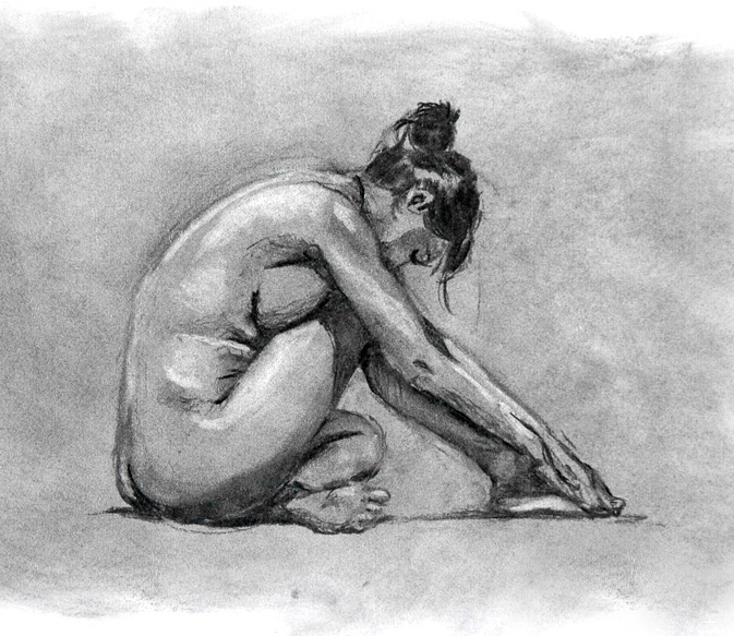 life-drawing-ad