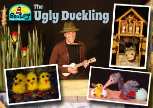 ugly duckling belonging The ugly truckling [david  this book could create confusion and feelings of not belonging to any child that does not look like his  the ugly duckling by hans.