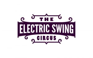 The Electric Swing Circus LIVE at The Left Bank Village