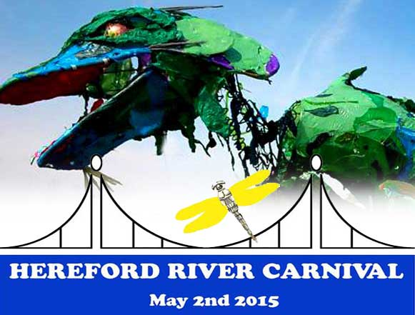 Hereford-River-Carnival4