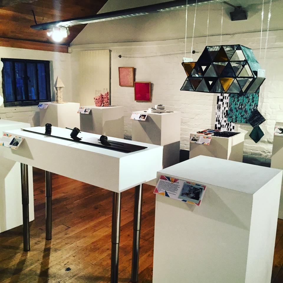 DKP Gallery