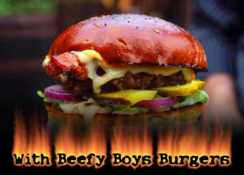 Beefy-Boys-Burgers