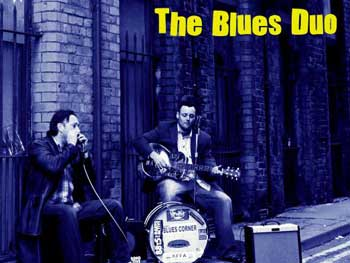 THE-BLUES-DUO