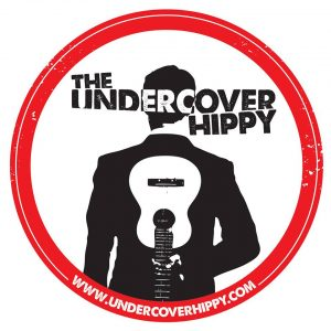 Funk & Soul at The Left Bank Village - Undercover Hippy