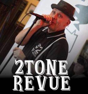 2Tone Revue