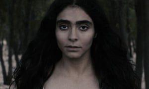 Film Night: 'Women Without Men'