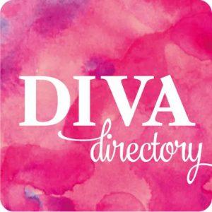 Diva Directory