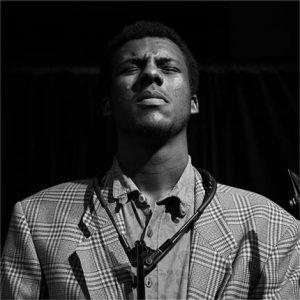 Xhosa Cole Quartet @ Speakeasy